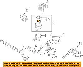 BMW 32-41-1-128-333 Auto part