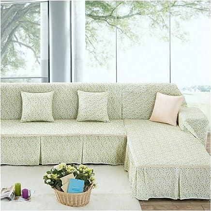 Amazon.es: jarapas para sofas