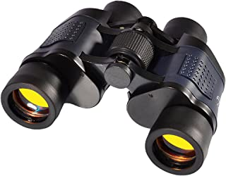 Best body heat binoculars Reviews