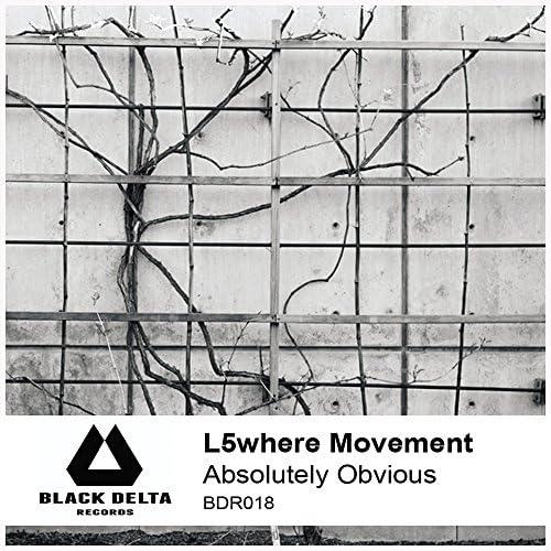 L5where Movement