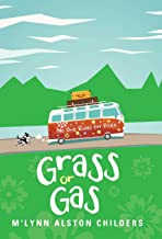 Grass or Gas: No One Rides for Free