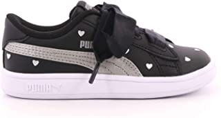 a159a4c801d6f Amazon.fr   Puma - 26   Chaussures fille   Chaussures   Chaussures ...