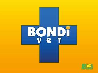 Bondi Vet Season 2