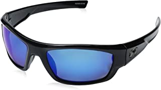 Under Armour Eyewear Force Sunglasses