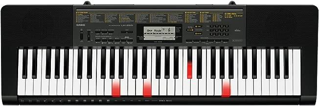 Gearlux Adjustable Multi-Purpose Mixer//Keyboard Stand
