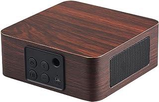 $79 » Odekai Bluetooth Speaker, Waterproof Portable Bluetooth Speaker,Bluetooth 4.2,HD Sound, Suitable for Family Gatherings and...