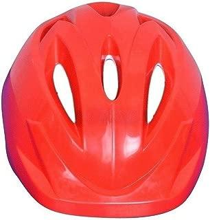 Sportsholic Skating Helmet for Kids 5 to 10 Years