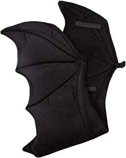 Plush Wings for Costume Wing Accessories
