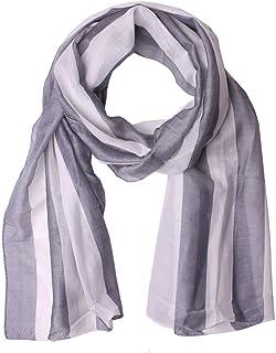 outlet on sale best choice sale usa online Amazon.fr : Diesel - Echarpes et foulards / Accessoires ...
