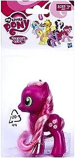 My Little Pony Friendship is Magic 3 Inch Single Figure Cheerilee [Bagged]
