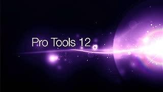Best avid pro tools perpetual license Reviews