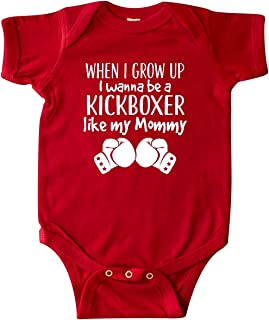 Best baby kickboxing clothes Reviews
