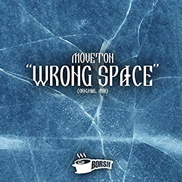 Wrong Space