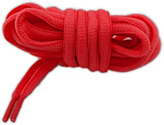 Oval Sport Shoelaces 49