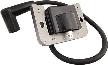 SECURA Zündspule kompatibel mit Kohler SV470 Motor
