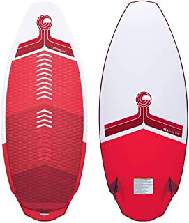 CWB Connelly Bentley Wakesurf Board 4'9