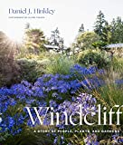 Windcliff: A Story of People, Pl...