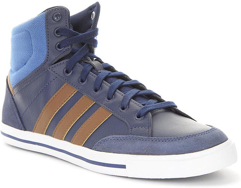 Adidas Herren Cacity Mid Turnschuhe B01AS4DA2M  Zu verkaufen
