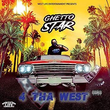 4 Tha West