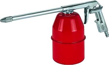 Origineel Einhell spuitpistool met zuigbeker (compressoraccessoires)