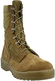 usmc authorized boots