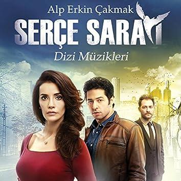 Serçe Sarayı (Orijinal Dizi Müzikleri)