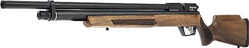 .22 Caliber Pellet Rifle/Upto 1000 FPS