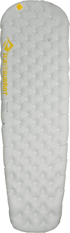 SEA TO SUMMIT   Ether Light XT Inflatable Mattress