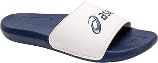 ASICS AS003 Slides/Slippers for Unisex