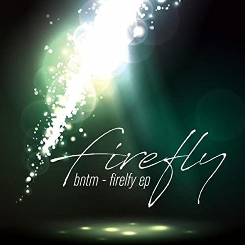Firefly (Acapella) by Bntm on Amazon Music - Amazon com