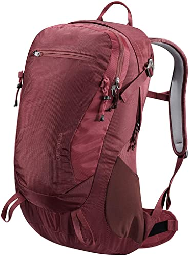 GZ Sac à Dos de Voyage résistant à l'usure Ultra-léger résistant à l'eau de randonnée Sac à Dos Daypack Handy Camping Outdoor Backpack