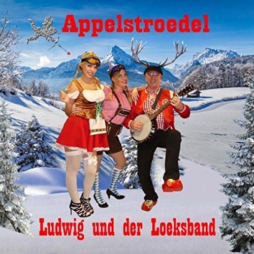Ludwig Und Der Loeksband
