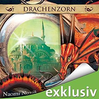 Drachenzorn Titelbild