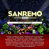 Sanremo 2020