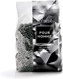 Italwax Film Hard Wax Pour Homme 1kg 35.27oz