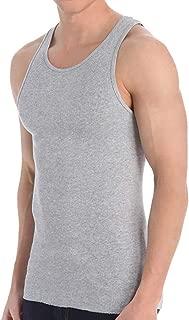 Men's A-Shirt