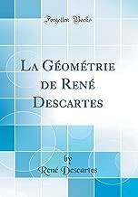 Best la geometrie rene descartes Reviews
