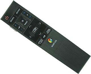 HCDZ Replacement Remote Control for Samsung BN59-01220A BN59-01220E UN40JU6700 UN40JU6700FXZA UN40JU7100 UN40JU7100F UN40J...