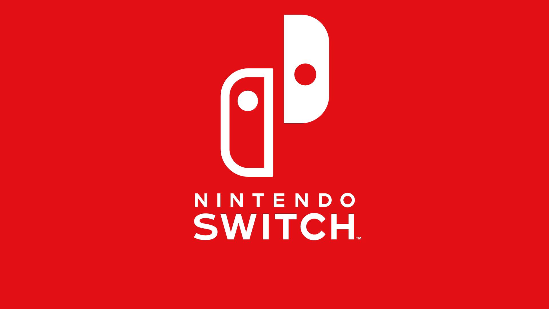 Luigis Mansion 3, Edición: Estándar - Nintendo Switch: Amazon.es: Videojuegos