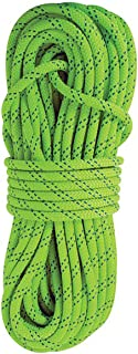 New England KMIII Static Rope - 1/2