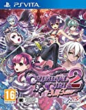 Criminal Girls 2 : Party Favors - [Edizione: Francia]