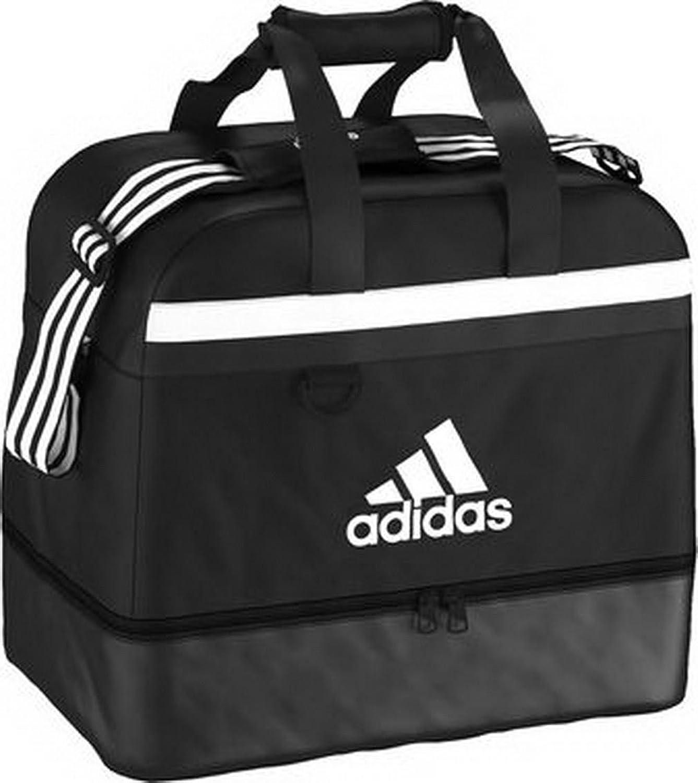 Adidas Tiro15 Teambag Bodenfach Small B00OB2C6E6  Verkauf neuer Produkte Produkte Produkte de7ab8