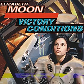 Victory Conditions cover art