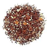 Pineapple Coconut Rooibos Tea - Red Tea - 100% Natural - Decaffeinated - Loose Tea - 2oz