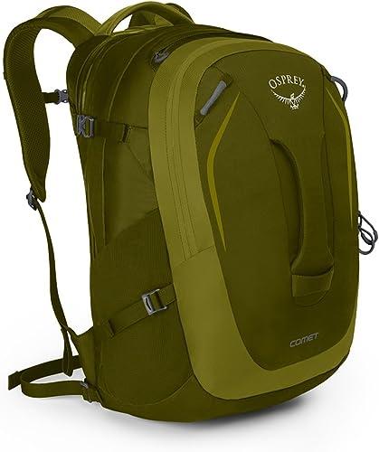 Osprey Comet 30 Men's Backpack Pump