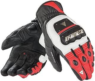 dainese four stroke gloves