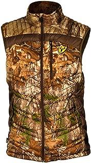 Scent Blocker Thermic Vest