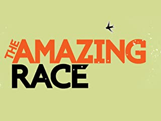 The Amazing Race, Season 22