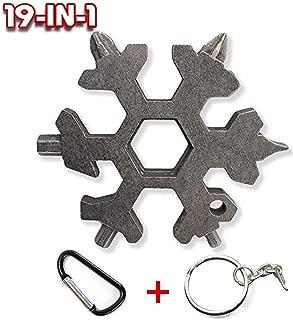 hex flex tool