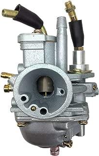New 90 2001-2005 Polaris Sportsman Manual Cable Choke 90cc 2-Stroke Carburetor